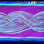 UV Lighting  Venue Dressing Banner Signwaves 2 On