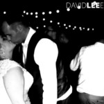 Cheshire Festoon & Wedding DJ Hire