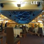 Lancashire Fairy Light Hire