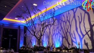 Image Projection Hire Branches
