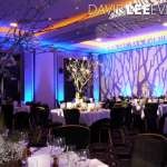Image prjection at Manchester radisson